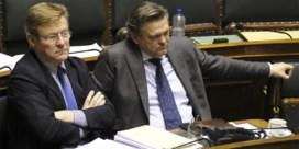 Kamer keurt hervorming vennootschapsbelasting goed