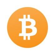 Blockchain: tien letters veroorzaken beursmanie