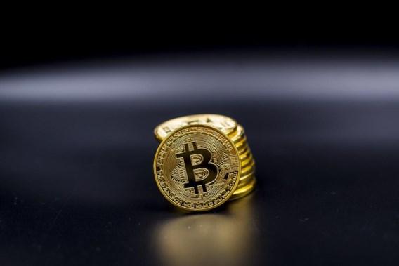 Bitcoin hijgt na van spectaculaire koersval