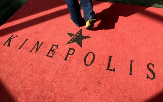 Kinepolis koopt Nederlandse bioscopen