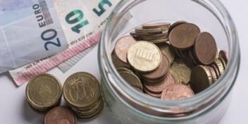 MeDirect ME3 is 'spaarrekening van het jaar'