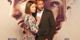 'Le fidèle' niet op Oscar-shortlist voor beste niet-Engelstalige film