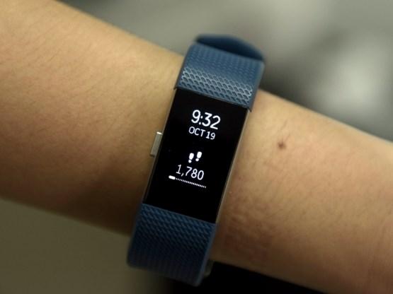 Waarom Fitbits eindelijk echt effect hebben