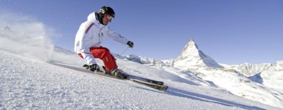 Op zoek naar sneeuw? Dit zijn de hoogste skigebieden in Europa