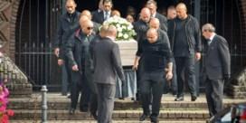 'Maffia heeft Limburg geïnfiltreerd'