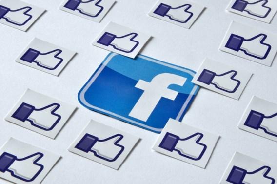 Op staande voet ontslagen voor 'likes' op Facebook