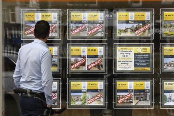 Extra korting bij woning voor grote gezinnen verdwijnt