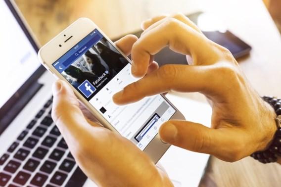 'Alles wat op sociale media gebeurt, kan tegen je gebruikt worden'