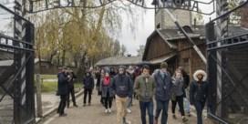 Poolse rechtbank spreekt twee Belgen vrij van diefstal in Auschwitz