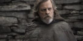 Nieuwste 'Star Wars' bracht al meer dan miljard dollar op