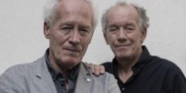 Filmmakers Dardenne vragen ontslag Theo Francken in open brief