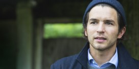 Matteo Simoni geselecteerd als Shooting Star 2018