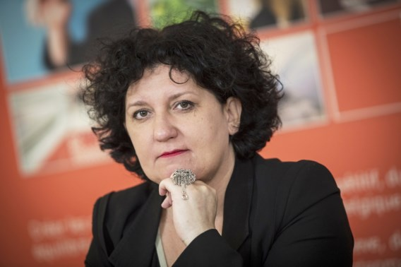 Turtelboom is Belgisch kandidaat-lid voor Europese Rekenkamer
