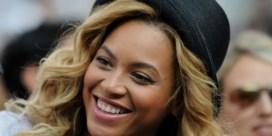 Belgische band samen met Beyoncé en Eminem op Coachella
