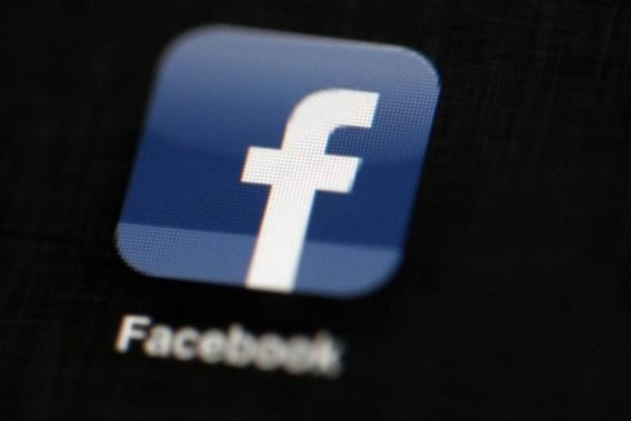 Gebruik sociale media boomt bij 65-plussers