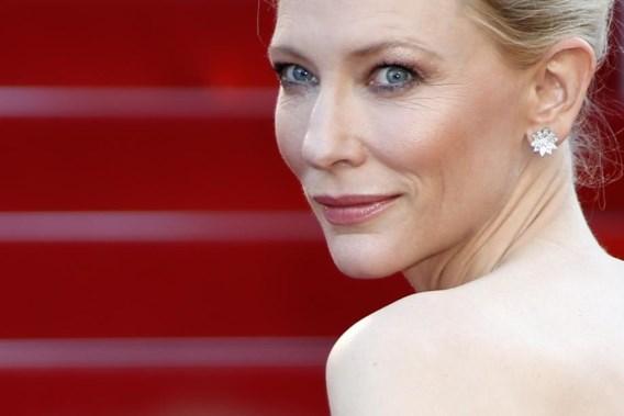 Cate Blanchett-productie van Ivo van Hove uitgesteld