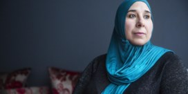 'Kinderen van IS zijn niet schadelijk voor de samenleving'