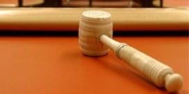 Çavaria naar Grondwettelijk Hof voor 'X'