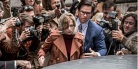 Mark Wahlberg verdiende 1,5 miljoen dollar aan heropnames, Michelle Williams 1.000 dollar
