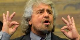 Afschaffing euro geen prioriteit meer voor Italiaanse populisten