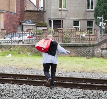Directeur streng voor spoorlopers: schoolverbod of uitsluiting