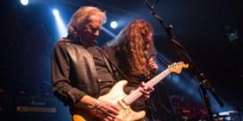 Laatste overlevende van klassieke bezetting Motörhead overleden