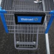 Walmart verhoogt minimumloon na belastinghervorming Trump
