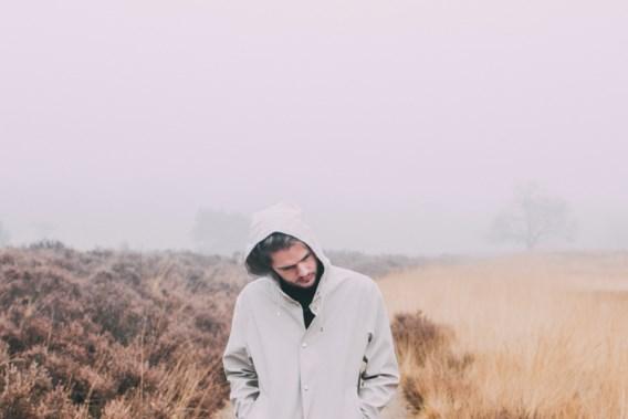 Beluister 'Beziel me', de nieuwe single van Willem 'Blackwave' Ardui