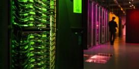 EU bouwt eigen supercomputer: 'Een enorme stap'