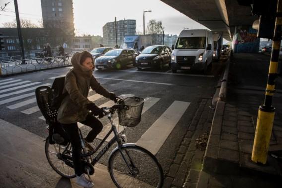 Luchtvervuiling in Vlaanderen erger dan gedacht