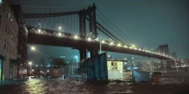 New York verklaart oorlog aan olie-industrie