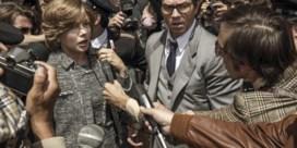Wahlberg schenkt 1,5 miljoen dollar aan Time's Up na heisa om loon