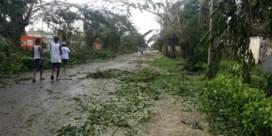 Minstens 51 doden na doortocht van cycloon op Madagaskar