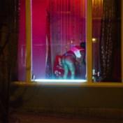 'Brussel wordt het toneel van een echte hoerenjacht'