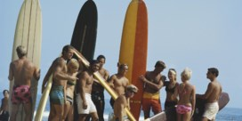Vormen surfers gevaar voor antibiotica?