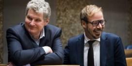'Gewone Nederlander' kan PvdA niet redden