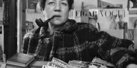 Vrouwenbladen hebben tijdgeest mee, nu nog lezers