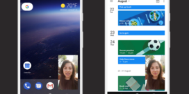 Aan de slag met de beeld-in-beeld-functie op de nieuwe Android