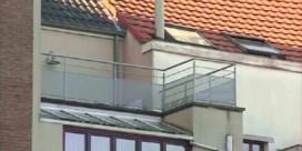 Tien jaar cel voor koppel dat zoontje uren op ijskoud balkon liet staan