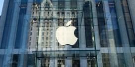 Apple betaalt 38 miljard, wie de andere 301 miljard?
