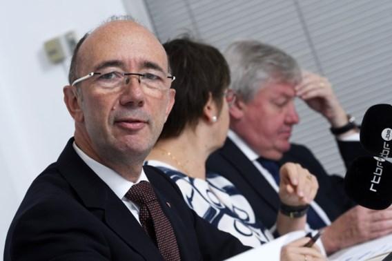 Maatregel 500 euro onbelast bijverdienen wordt geblokkeerd