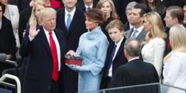 'Democratie is gered door Trumps onbekwaamheid'