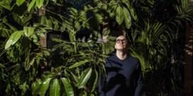 Philippe Geubels: 'Spijtig dat ik nog altijd geassocieerd word met seksistische grappen'