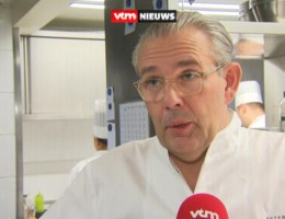Peter Goossens: