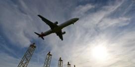 Uitbreiding Brussels Airport uitgelekt: 'Dit zal geluidhinder nog verdubbelen'