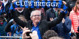Landuyt: 'Twee jaar vertraging voor voetbalstadion Club Brugge'