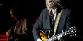 Heath Ledger, Prince, Tom Petty en 200.000 andere overdoses