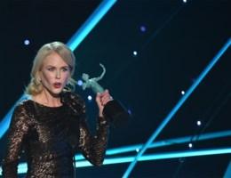 Vrouwen domineren SAG-awards