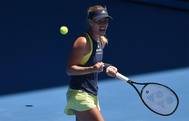 AUSTRALIAN OPEN. Novak Djokovic verrassend uitgeschakeld door toptalent