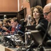 'In Gent geen plaats voor een Balthazar Boma op steroïden'